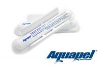 СРЕДСТВО ДЛЯ ЗАЩИТЫ СТЕКОЛ АВТО Антидождь Aquapel (Аквапель)
