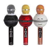 Микрофон Караоке WS-878