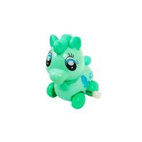 Заводная игрушка Пони двигает головой и хвостиком