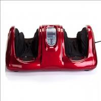 Массажер для ног Foot Massage c ИК-прогревом FITSTUDIO
