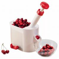 Машинка для удаления косточек Вишни, Оливки Cherry Corer
