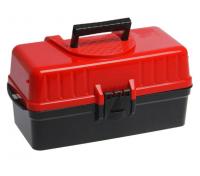 Ящик универсальный для крепежа и инструмента раздвижной 42х22х20 см