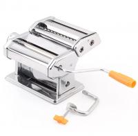Машинка для изготовления макаронных изделий лапшерезка