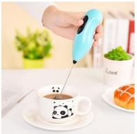 Вспениватель молока/сливок (капучинатор) Hong Xin