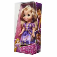 Кукла Принцесса 88014A