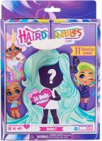 Кукла HAIRDORABLES Хейрдорейблс с аксессуарами LT724