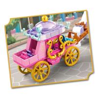 """Набор памятных коробочек для новорожденных """"Наше маленькое счастье"""" (для мальчика)"""