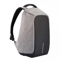 Рюкзак противокражный (антивор) XD Design Bobby Бобби