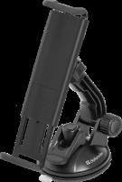 Универсальный автомобильный держатель на липучке Defender CH-204+