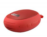 Портативная беспроводная Bluetooth блютуз колонка Jellico BX-16