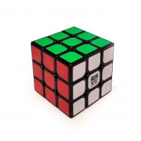 Кубик-Головоломка 3х3х3 мини
