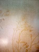 Фотофон «Винтаж» коричневый, 70 × 100 см, бумага, 130 г/м 4689049
