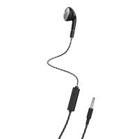 Проводная автомобильная Bluetooth блютуз гарнитура 1,2м HOCO M61