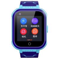 Часы детские Smart Baby Watch Tiroki Q800 4G с видеозвонком