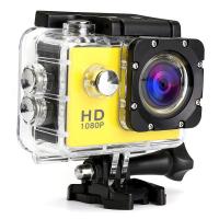Экшн Камера Sports Full HD 1080 P