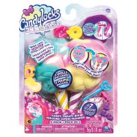 Кукла Candylock Кэндилок 2 шт блистер