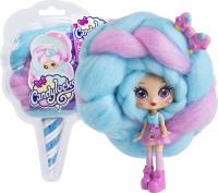 Кукла Candylock Кэндилок блистер