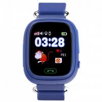 smart baby watch G72 (Q90), детские умные часы с GPS трекингом, сенсорным экраном