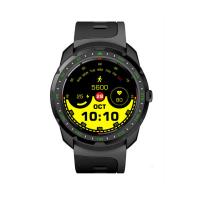 Часы смарт Smart Watch KingWear KW01