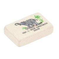 Ластик ELEPHANT Koh-i-Noor 300/80, каучук, 26*18*8мм резинка
