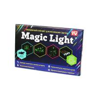 Свет-планшет Меджик Лайт Magic Light Full A3 (30 х 42 см) Пластик толщиной 5 мм + Подарок чехол