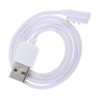 Магнитный зарядный кабель для умных часов для моделей q100 q750 GT68 GT88 G3 KW18 Y3 KW88