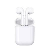 Беспроводные Bluetooth блютуз наушники original series apple Aйподс HOCO ES20