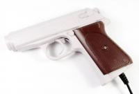 Dendy Пистолет широкий разъем