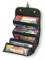 Косметичка органайзер для путешествий Roll-n-go