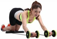 Тренажер для мышц Revoflex Xtrem (Слайд ЭН Тон) Ревофлекс