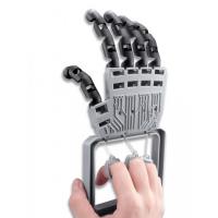 Конструктор «Рука робота»
