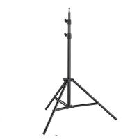 ШТАТИВ для круговой селфи лампы, высота от 80 до 190 см