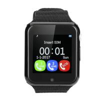 V7K (X10) Детские часы с GPS Smart Baby Watch, 4 цвета