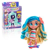 Кукла HAIRDORABLES Хейрдорейблс с аксессуарами LT723