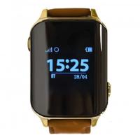Часы смарт Smart Watch Tiroki EW200 (A16, D100)
