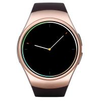 Часы смарт Smart Watch KingWear KW18